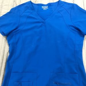 Activate Med Couture scrubs